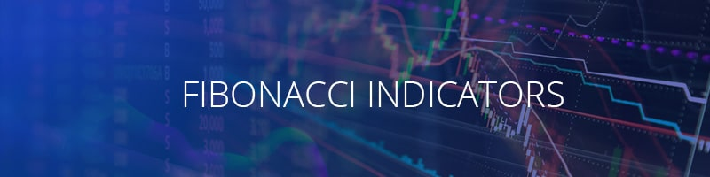 Using Fibonacci sequences in trading
