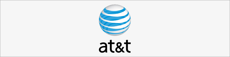 Trade AT&T Shares CFDs with Friedberg Direct